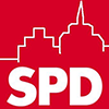 SPD Stadtverband Minden