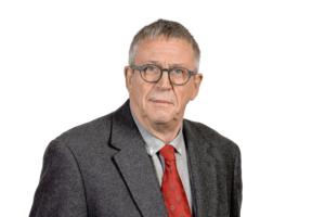 Andreas Herbusch