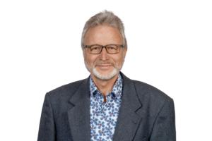 Bernd Volz