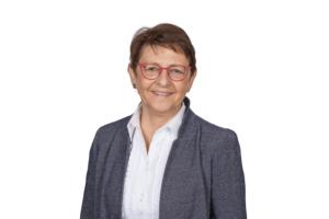 Elke Kehrer