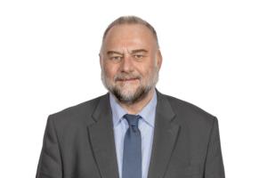Günter Weßel