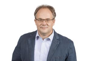 Heiko Wesemann