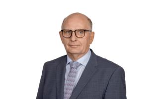 Heinrich Weihe