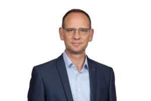 Peter Kock