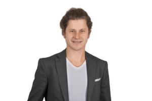 Raphael Lorenz