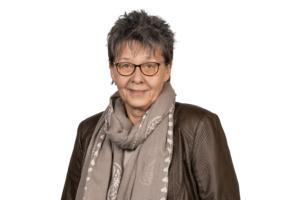 Renate Schermer