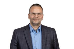 Stefan Kambartel