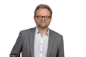 Thorsten Bülte